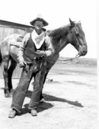 Clarence Doan