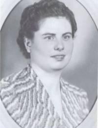 Florence Doan